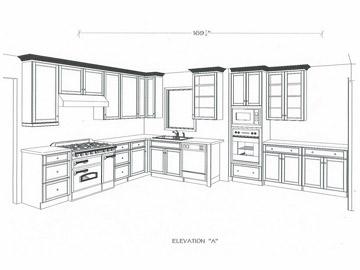 Choose Us For Your Interior Design In Pasadena Ca